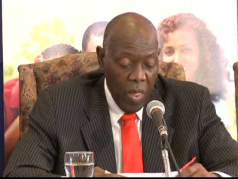 More details from Jamaica's Health Ministry on killer bacteria | CEEN Caribbean News | Oct 21, 2015