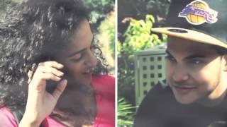 Bengali Bangla Rap Song । Pagol Mon by DJ AKS । Bangladeshi Song