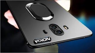 Nokia का धाकड़ Phone, 6GB RAM, 128GB ROM, सबकी बोलती बंद