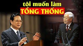 Tin Nửa Đêm: BCT họp kín vì lời tuyên bố của Ba D.ũ.ng, Nguyễn PHú Trọng trằn trọc nghĩ suy