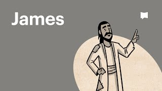 Video: Bible Project: James