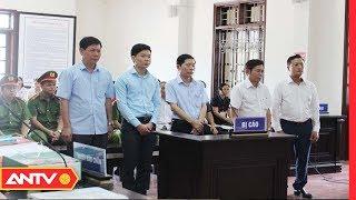 Nhật ký an ninh hôm nay   Tin tức 24h Việt Nam   Tin nóng an ninh mới nhất ngày 15/06/2019   ANTV