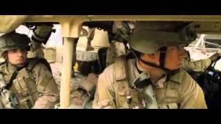 Avenged Sevenfold- Dear God Music Video