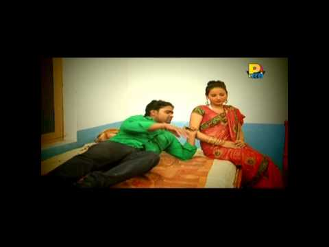 Pyar Na Karege - Haryanvi Love Sad Song Of 2012 By Suresh Punia...