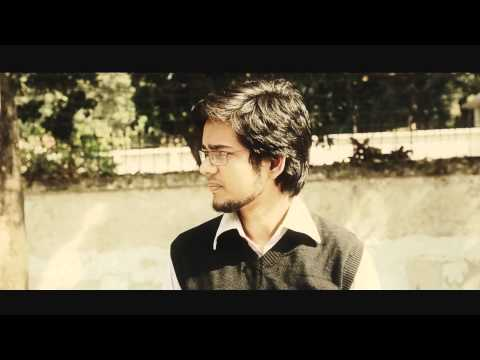 Islamic Short Film Bangla What is the Time with English subtitle thumbnail