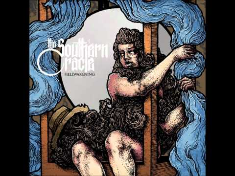 The Southern Oracle - Allnighters