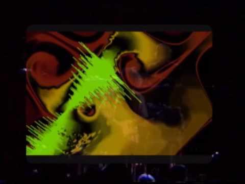 Talking Heads Papa Legba cover by Widespread Panic 9-22-94 EKU Kentucky