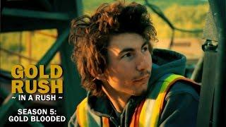 Gold Rush | Season 5, Episode 8 | Gold Blooded - Gold Rush in a Rush Recap