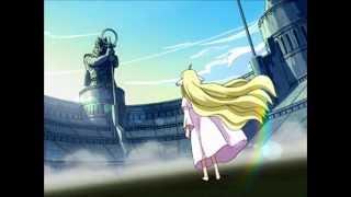 Fairy Tail - Kimi ga Kureta Mono w/ eng sub