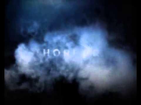 Horror Ident - Astro Kirana
