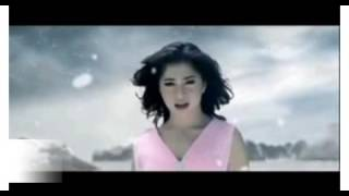 Maafkan - Nikita Willy feat Aan Ardiwilly