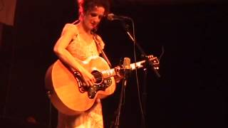 Watch Patty Griffin Free video