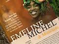 Gade Papi - Emeline Michel
