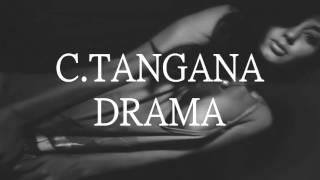download lagu C. Tangana - Drama Slow Version Clip Goldenprod. gratis