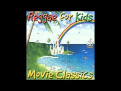 When you wish upon a star - Reggae for Kids