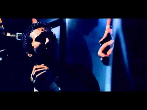 تقبيل أقدام علا غانم   Ola Ghanim Feet Kissing video