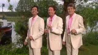 Nilsen Brothers - Aber Dich Gibt's Nur Einmal Für Mich 2008