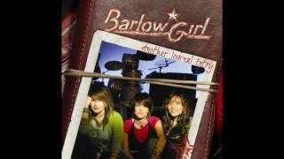 Watch Barlowgirl Enough video