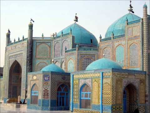 Mir Fakhrudin Agha 2 Of 3 video