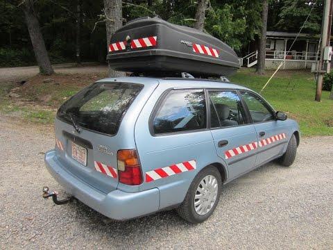$35 Car Insurance - LOW COST Car Insurance!