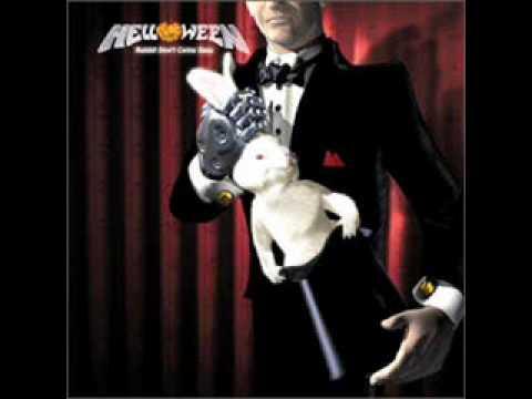 Helloween - Far Away