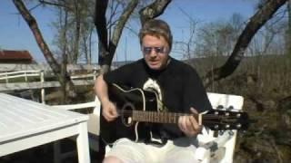 Watch Per Gessle Galning video