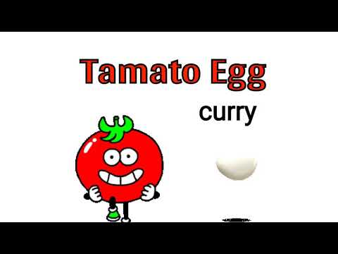 Tomato Egg Curry, Tamato, Egg, Curry, Tamato egg curry, Tomato egg curry, Tomato egg curry in telugu