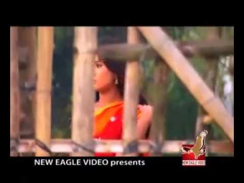 Billalpakhi  Billalpakhi Amar Mone Menese - Nakul Kumar Biswas   - Youtube.flv video