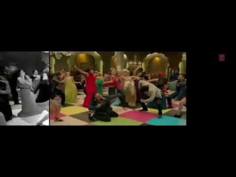 Abhi Toh Party Shuru Hui Hai Badshah, Sonam Kapoor | Khoobsurat (2014) video
