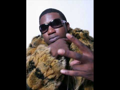 Gucci Mane - Pussy Nigga (feat  Nicki Minaj) 2009