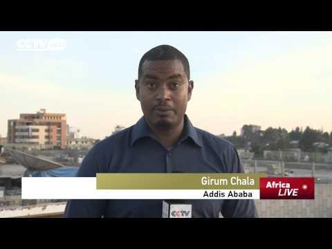 Ethiopia Sends More Peacekeepers To Somalia & South Sudan