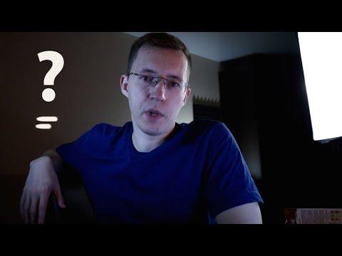 Какой язык программирования ИЗУЧИТЬ? 💻