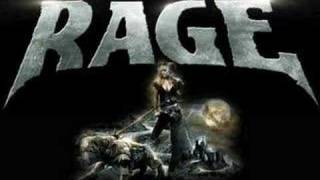 Watch Rage Straight To Hell video