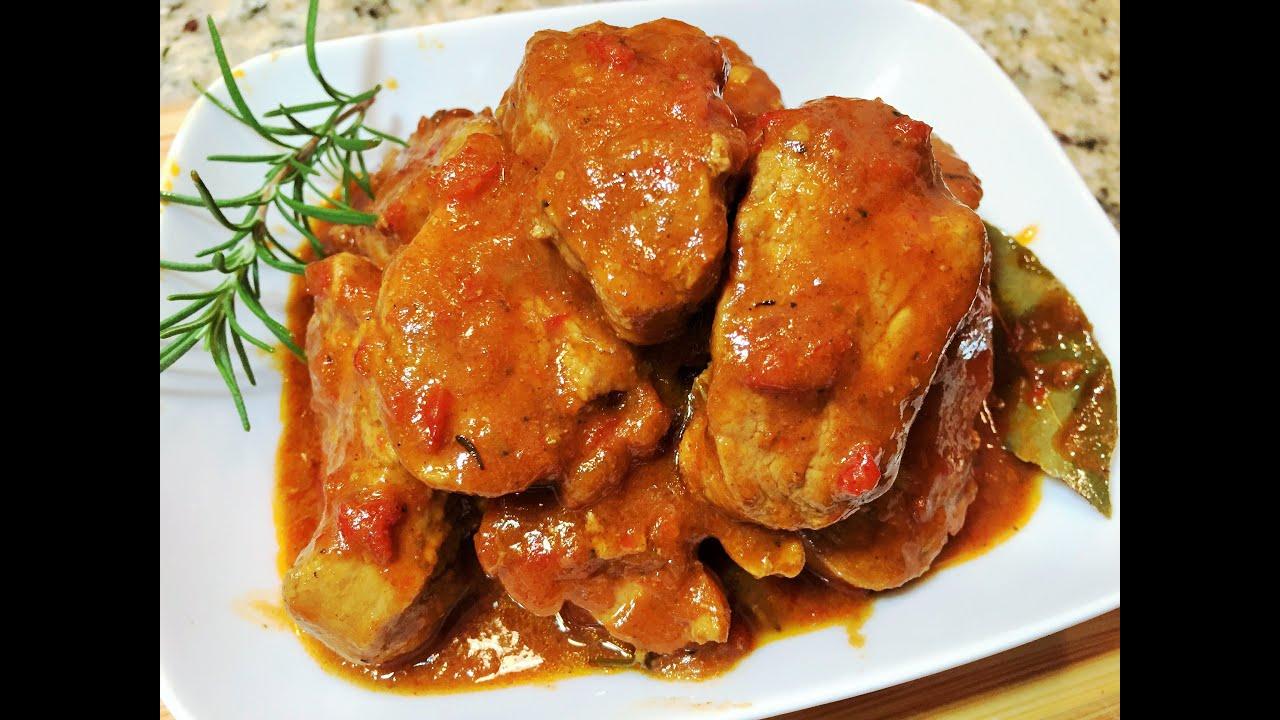 Приготовить мясо просто и вкусно рецепты