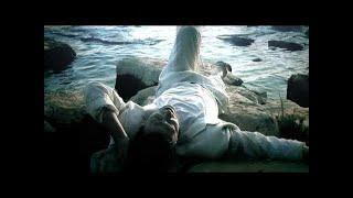 Ljubav kao miris (Massimo solo version)