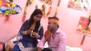Sajan ji ke naam lik da bhojpuri vijay raja