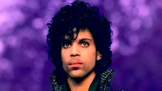 Watch Prince Free video