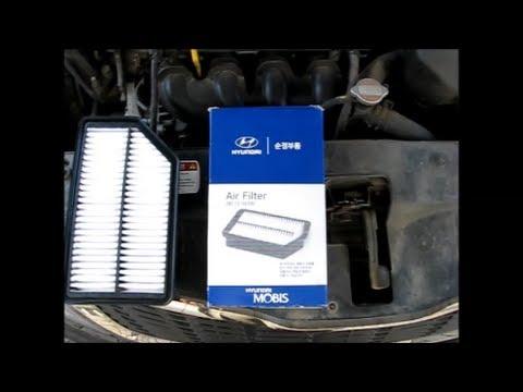 Воздушный фильтр mitsubishi lancer 10 gti parts