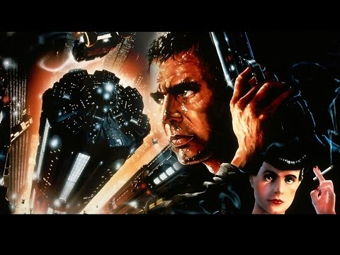 Why Ridley Scott Won't Direct a Comic Book Movie