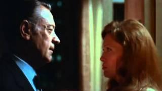 Network (1976) (Trailer)