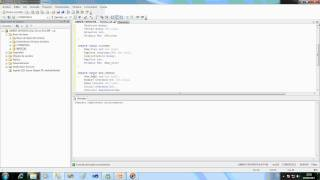 Crear Base de Datos y Tablas con sentencias SQL en SQL Server (7)