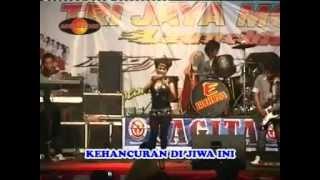 download lagu Om Sagita Gedung Tua  Eny Sagita gratis
