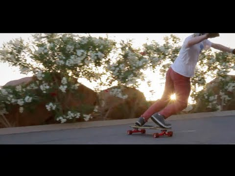 skatePHX Local: Joey Underwood