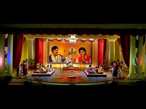 Jhummandi Naadam - Part 01