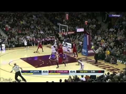 Kyrie Irving Cleveland Cavaliers Highlights-2013/14 Season