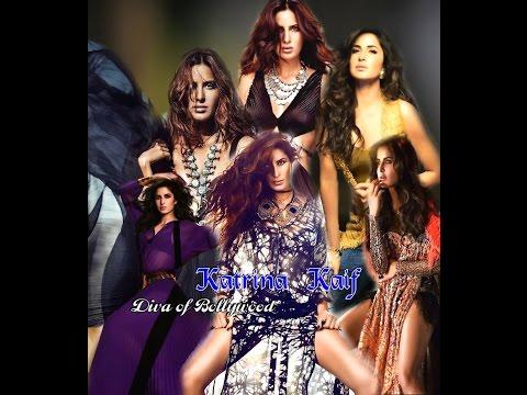 download lagu Katrina Kaif _ Diva of Bollywood gratis