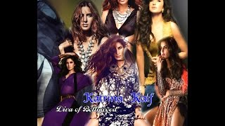 Download Lagu Katrina Kaif _ Diva of Bollywood Gratis STAFABAND