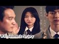 31 Drama Korea Bertemakan Remaja Sekolah 2006 2017 Lengkap