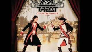Watch Treat Roar video