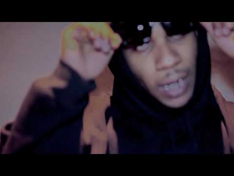Lil B - My Diary Pt. 4